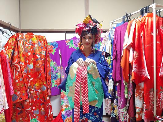 NIIGATA - THE BEAUTY OF JAPAN'S TRADITION | HOKURIKU x TOKYO (JAPAN)