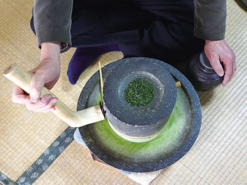 Ipponsugi-Dohri_2