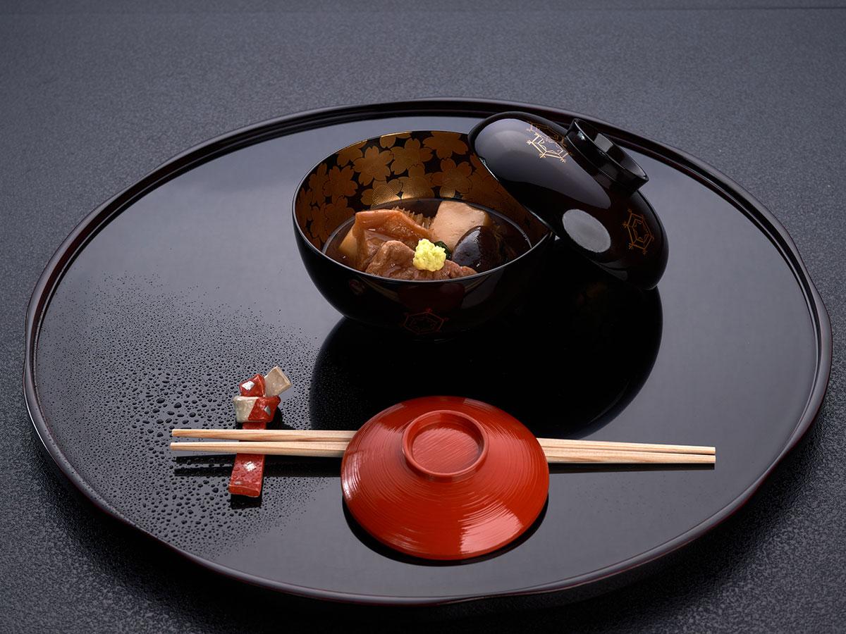 Kaga cuisine_3