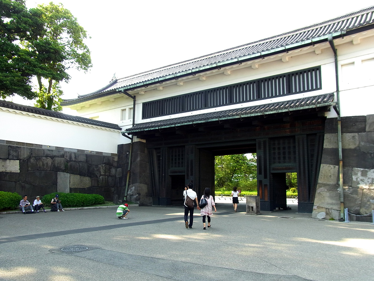 Imperial Palace_2