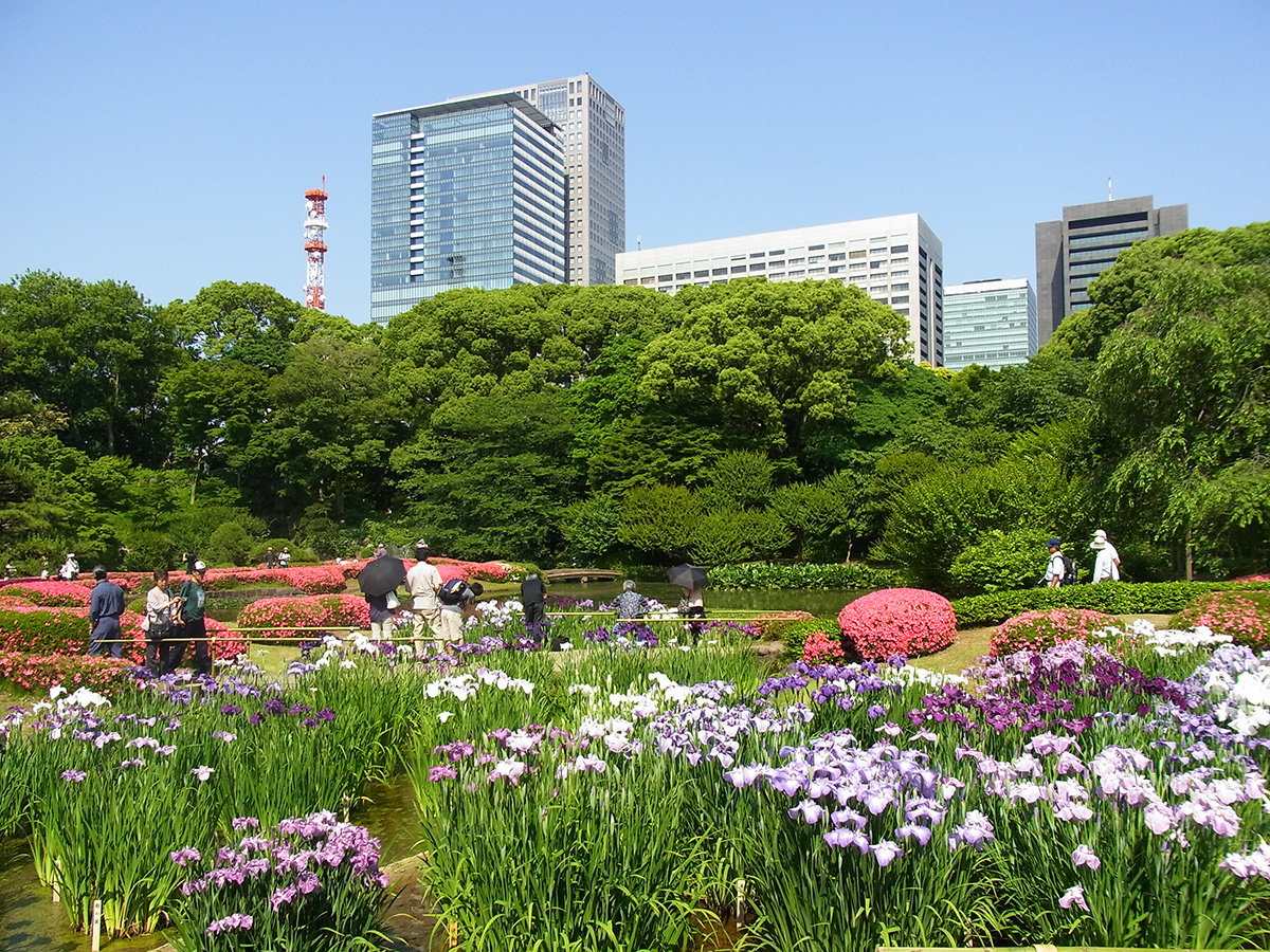 Imperial Palace_4