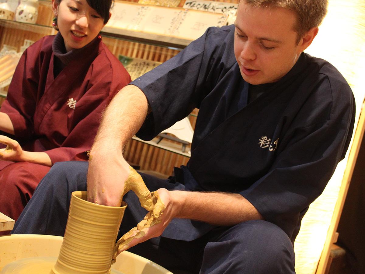 Saideigama Pottery_4