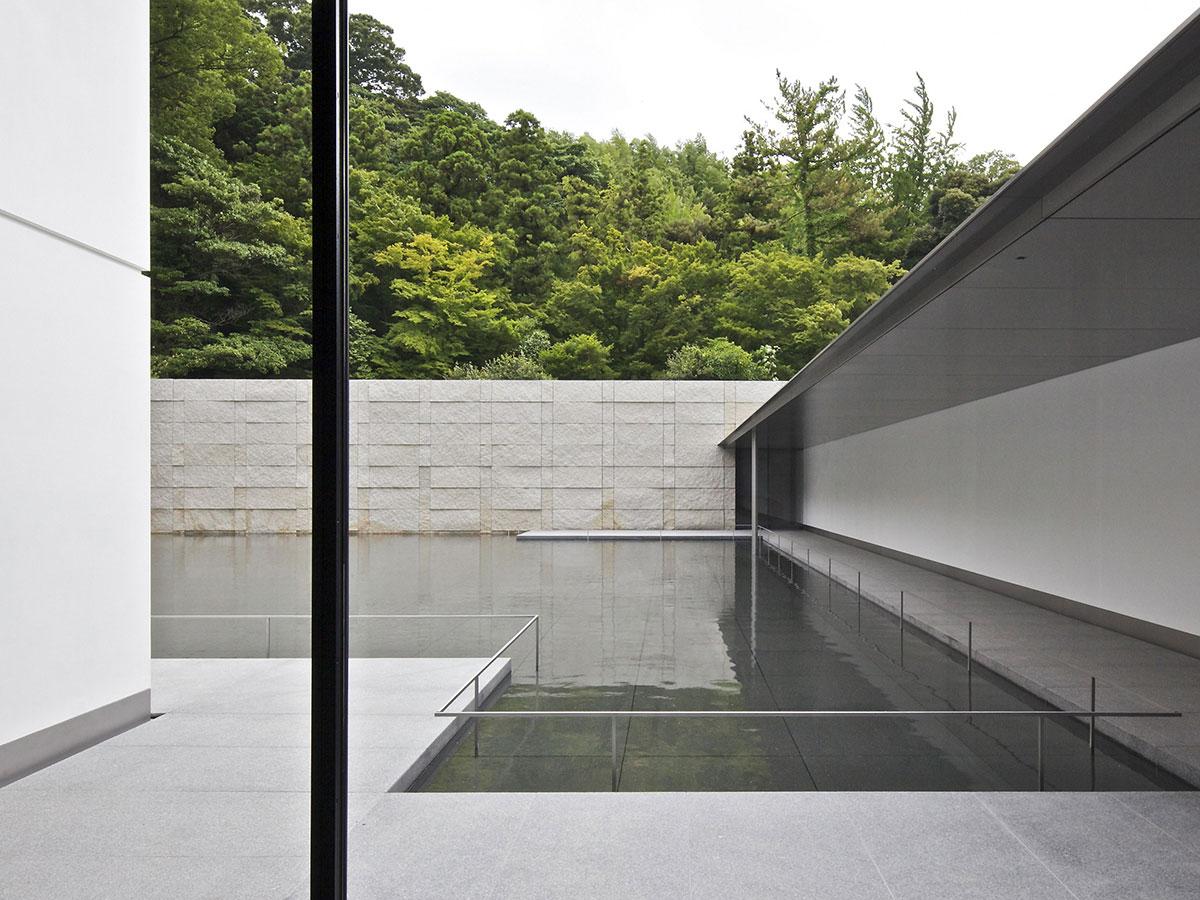 Museo de D. T. Suzuki_2