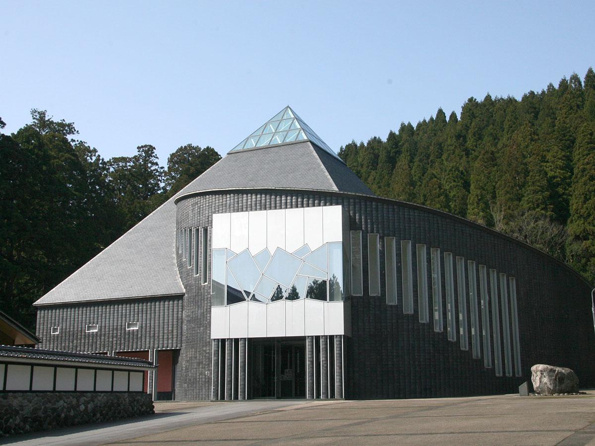 立山博物館_1