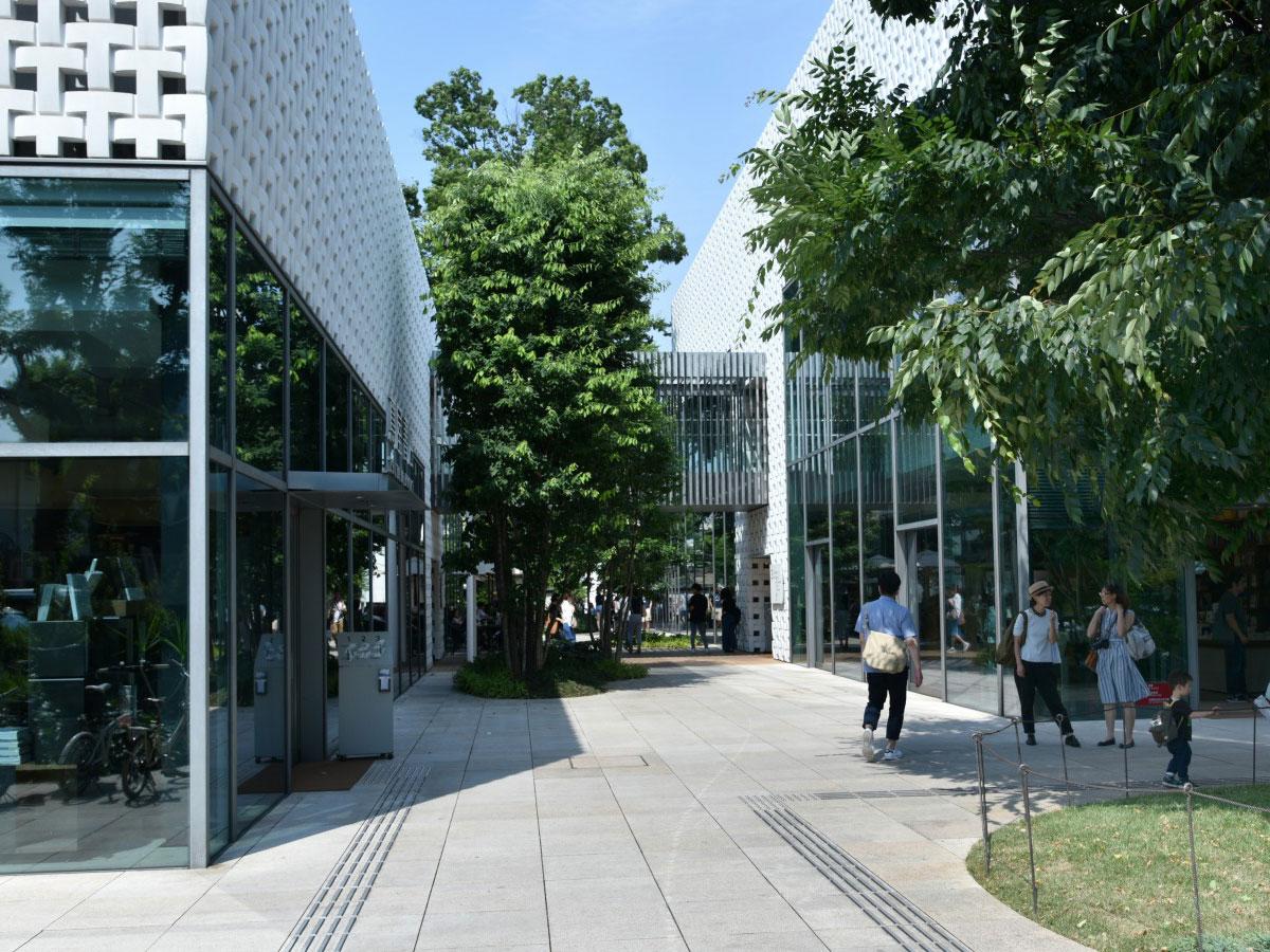 Daikanyama_2