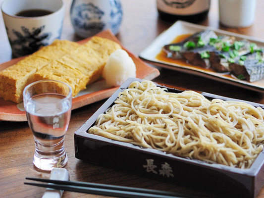 Uonumanosato_3