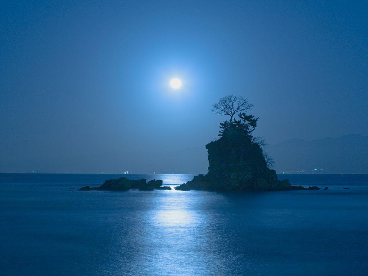Amaharashi Coast _4
