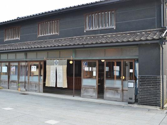 Ipponsugi-Dohri_1
