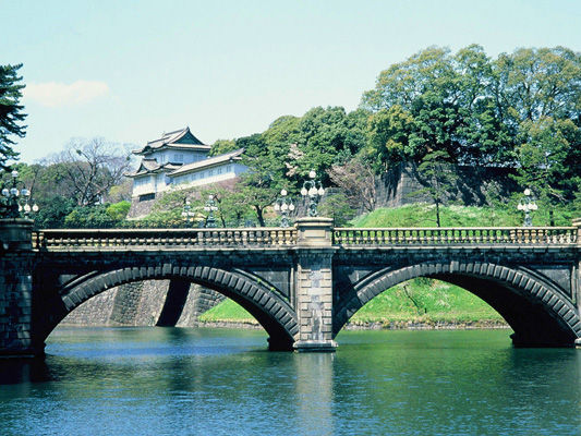 Imperial Palace_1