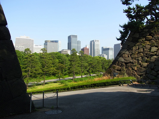 Imperial Palace_3