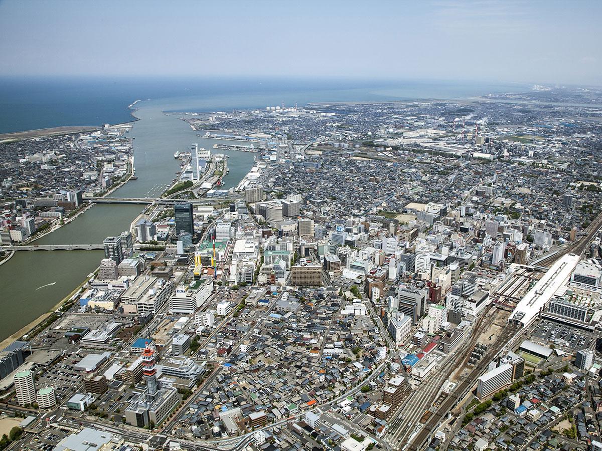 สถานีนีงาตะ_4
