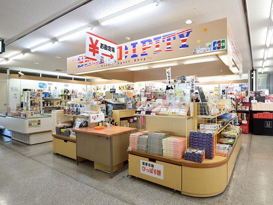 Noto Satoyama Airport_4
