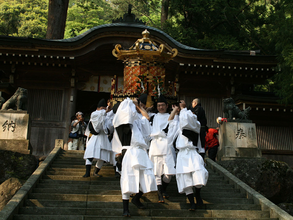 Okamoto-Otaki Shrine_4