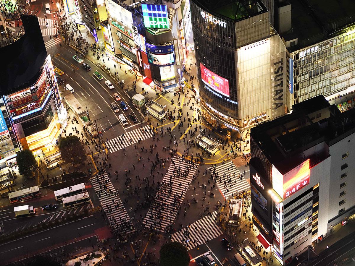 Shibuya Scramble Square_3