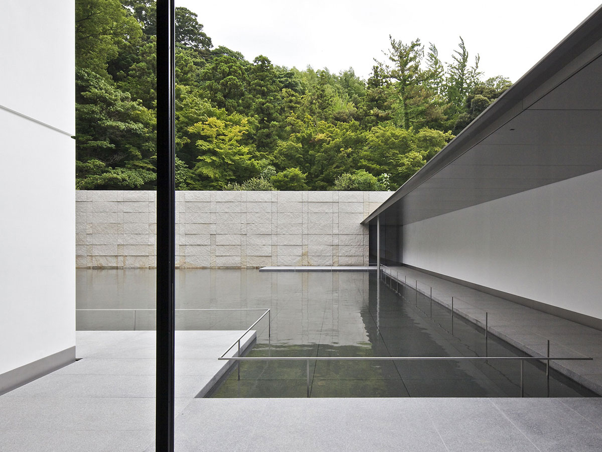 D. T. Suzuki Museum_2