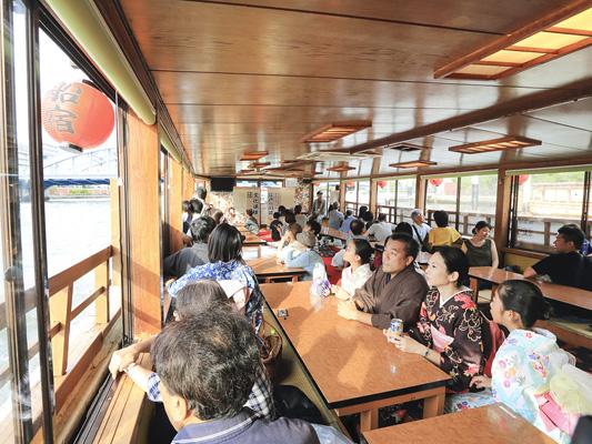 Houseboat_2